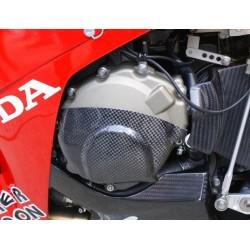 Carbon-Lichtmaschinendeckelschutz für CBR1000RR/SC59 Fireblade ab Bj.2008