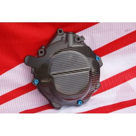 CBR1000RR/SC57 Limaschutz Carbon Fireblade ab Bj.2004-2007 lima cover protection