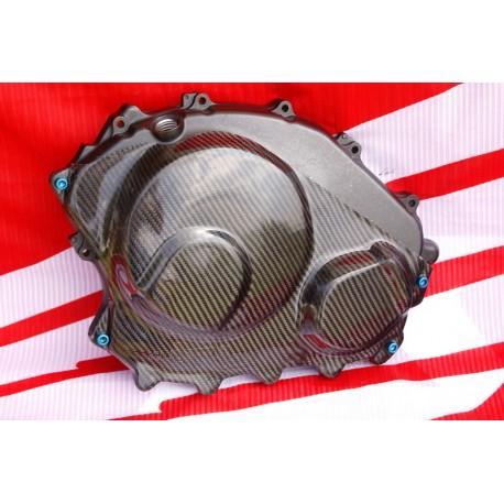 SC57 Kupplungsdeckelschutz Carbon CBR1000RR Fireblade  Bj.2004-2007 Clutch cover protection